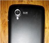 Изображение в Электроника и техника Телефоны Телефон в отличном состоянии. Царапин почти в Астрахани 6000