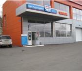 Изображение в Недвижимость Коммерческая недвижимость Продам здание , расположенному по адресу в Магнитогорске 37000000
