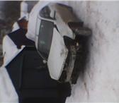 Фото в Авторынок Аварийные авто Ниссан Альмера 2014 года. Комплектация комфорт. в Воронеже 190000