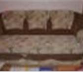 Фотография в Мебель и интерьер Мягкая мебель продам мягкую мебель тогр в Москве 12000