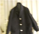 Foto в Одежда и обувь Мужская одежда 1) Офицерская шинель серая повседневная, в Волгограде 2000