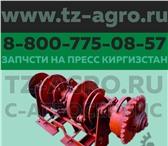 Фото в Авторынок Пресс-подборщик Предприятие С-Агросервис не только ремонтирует в Архангельске 34620