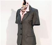 Фотография в Одежда и обувь Пошив, ремонт одежды Фирма aritekstil предлагает по низким ценам в Ханты-Мансийск 1
