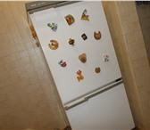 Foto в Электроника и техника Холодильники Продам холодильник МИР, в рабочем состоянии, в Томске 1500