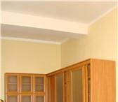 Foto в Мебель и интерьер Мебель для гостиной Продам шкаф б/у, в отличном состоянии. Очень в Химки 23000