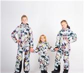 Foto в Для детей Детская одежда С комбинезонами Моло для детей не страшны в Москве 10000