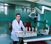 Фото в Красота и здоровье Стоматологии Лечение зубов в Хэйхэ имеет целый ряд преимуществ✔Во-первых, в Москве 2000