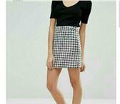 Изображение в Одежда и обувь Женская одежда Продам красивую юбку с модным фасоном от в Москве 450