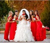Foto в Одежда и обувь Свадебные платья Платья -трансформеры в наличии и на заказ!  продажа, в Улан-Удэ 1000