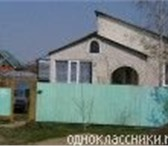 Foto в Недвижимость Иногородний обмен Обменяю дом новый г.Майкоп станица Ханская в Новый Оскол 1000000