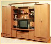 Foto в Мебель и интерьер Мебель для гостиной Мебель под заказ. Шкафы-купе, кухни! Скидки в Томске 0