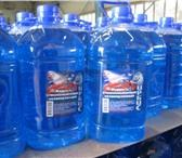 Фото в Авторынок Автокосметика Производство и продажа незамерзающей жидкости в Уфе 52