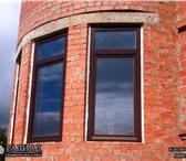 """Фото в Строительство и ремонт Двери, окна, балконы Компания """"Окна - Радиал"""" предлагает приобрести в Екатеринбурге 0"""