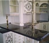 Foto в Мебель и интерьер Мебель для гостиной Жидкий гранит GraniStone® для барный стоек. в Тольятти 250