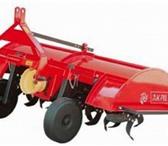 Фото в Авторынок Почвообрабатывающая техника Продаем Фрезы почвенные навесные на трактор в Тюмени 125000