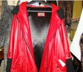Фотография в Одежда и обувь Пошив, ремонт одежды Профессиональный ремонт кожаных курток: ремонт в Нижнем Новгороде 0