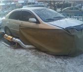 Изображение в Авторынок Предпусковые обогреватели Отогреем автомобиль даже в самый сильный в Барнауле 0