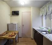 Foto в Недвижимость Аренда жилья Зачем снимать хостел или отель на краю города? в Москве 1000