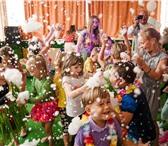 Foto в Развлечения и досуг Организация праздников Проблемы больше не существует! Теперь не в Москве 700