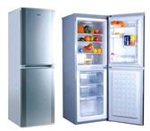 Фото в Электроника и техника Холодильники Куплю не рабочий холодильник и стиральную в Липецке 1000