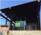 Foto в Недвижимость Коммерческая недвижимость Продается бывший маслоцех в г. Новошахтинск в Ростове-на-Дону 9100000