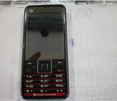 Изображение в Электроника и техника Телефоны Nokia TV30 (со встроенным тв тюнером и 2 в Якутске 4000
