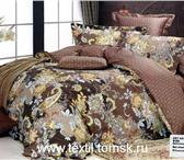 Foto в Мебель и интерьер Разное Коллекция постельного белья DeLux-Satin Tango в Томске 5460