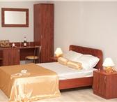Изображение в Мебель и интерьер Мебель для гостиной Дешевле чем у Фабрик на 20%Изготавливаем в Сочи 16100