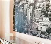Изображение в Недвижимость Аренда жилья Отличная квартира в шаговой доступности от в Якутске 13000