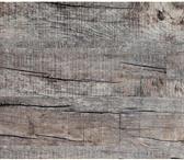 Foto в Строительство и ремонт Отделочные материалы Кварцвиниловая плитка Mostflooring, Boden, в Москве 1688