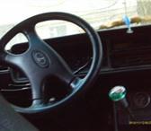 Foto в Авторынок Легковые автомобили продаю машину бензин ,газ 2002 года выпуска в Волжском 33000