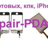 Изображение в Электроника и техника Телефоны Тачскрины для сотовых  Тачскрин для Sony в Великом Новгороде 0