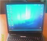 Foto в Компьютеры Ноутбуки ноутбук классический горный 2 ,  в хорошие в Владивостоке 10000