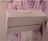 Фото в Компьютеры Планшеты Продам iPad mini 3 16gb Wi-Fi cellular space в Перми 23990