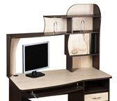 Фото в Мебель и интерьер Кухонная мебель Изготовим любую корпусную, встроенную мебель в Чите 0