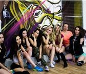 Фото в Спорт Спортивные школы и секции Дэнсхолл - это не просто танец, а стиль жизни. в Челябинске 212
