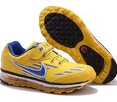 Изображение в Одежда и обувь Спортивная обувь Кроссовки Nike Air Max 2013, Air Max 90 по в Москве 2290