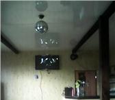 Изображение в Недвижимость Коммерческая недвижимость Продам помещения 170 м2 и зем уч. 25 соток в Москве 160000
