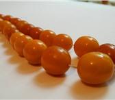 Фотография в Хобби и увлечения Коллекционирование с круглыми или овальными бусинами.цветом в Смоленске 65000