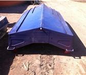 Фото в Авторынок Водный транспорт Продам лодку Ока 4 хорошее техническое состояние. в Перми 50000
