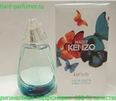 Foto в Красота и здоровье Парфюмерия Продаю оригинальную, элитную парфюмерию и в Тамбове 999