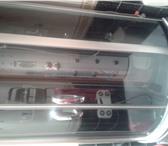 Foto в Электроника и техника Разное Душевую кабину б/у в хорошем состоянии, все в Улан-Удэ 20000