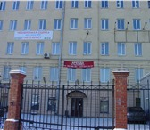 Изображение в Недвижимость Коммерческая недвижимость Сдам в аренду офисы от собственника от 13м2 в Санкт-Петербурге 700