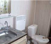 Изображение в Недвижимость Агентства недвижимости СОБСТВЕННИК!!!Прев осходныйкомфортабельный в Волгограде 1000