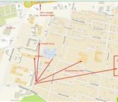 Фотография в Недвижимость Коммерческая недвижимость Отдельно стоящее торгово-офисное здание. в Ставрополе 40000