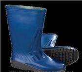 Foto в Одежда и обувь Мужская обувь Продаём резиновые сапоги, спецодежду от в Хабаровске 180