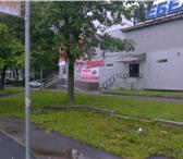 Foto в Недвижимость Коммерческая недвижимость От Собственника, 2-й этаж, вход с Вавиловых, в Санкт-Петербурге 670
