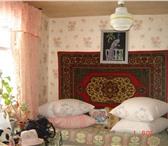 Фотография в Недвижимость Загородные дома Дом в с Зубаревка   удаленность от города в Оренбурге 600000