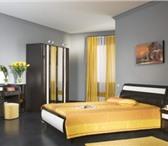 Фотография в Мебель и интерьер Мебель для спальни Продам кровать, Новэлла -42, фирма Мебель в Костроме 25000