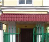 Изображение в Недвижимость Аренда нежилых помещений Сдается в аренду офисный блок 100 кв.м., в Москве 91670